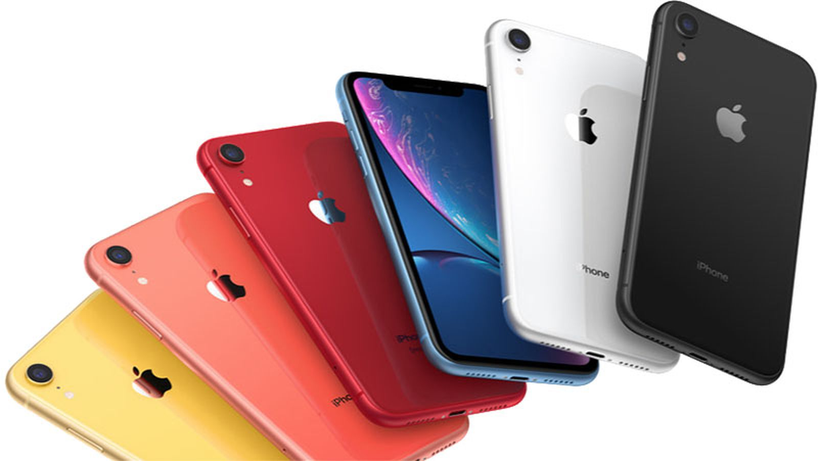 Why Cell Hub is the place to buy refurbished phones