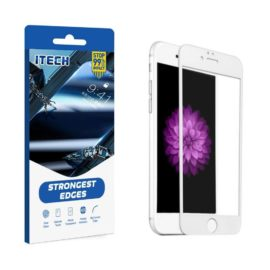 iTech 9H Tempered Glass iPhone 6s