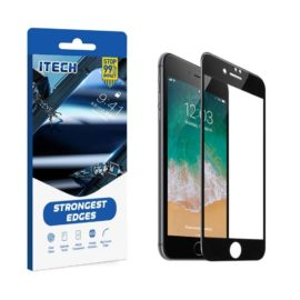 iTech 9H Tempered Glass iPhone 6 Plus 6