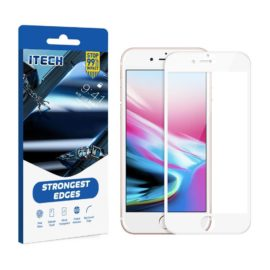 iTech 9H Tempered Glass iPhone 7 Plus